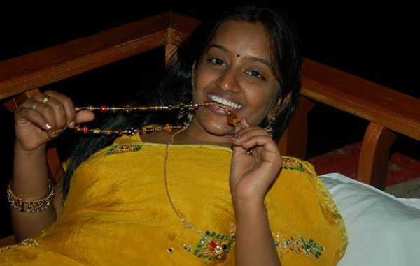 Of Fake Picture Nude Indian Actress Pictures Real Vidoes And Masala